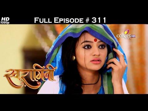 Swaragini - 3rd May 2016 - स्वरागिनी - Full Episode (HD) thumbnail
