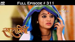Swaragini - 3rd May 2016 - स्वरागिनी - Full Episode (HD)