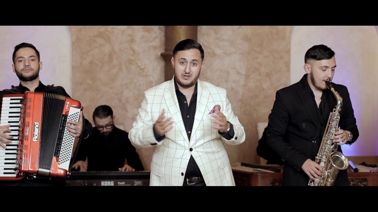 Adrian Rigu - Prin straini si dupa bani [oficial video] 2017