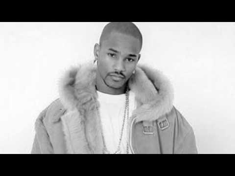 Cam'ron ft Vado - We All Up In Here