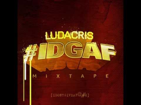 Chris Brown - Mad Fo feat. Ludacris & Meek Mill