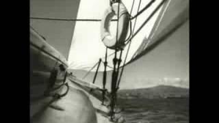 Watch Gregg Allman Ocean Awash The Gunwale video