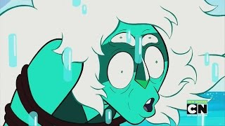"""Everything Wrong With Steven Universe """"Super Watermelon Island"""" & """"Gem Drill"""" [PARODY]"""