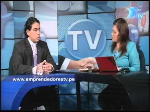 Calificación crediticia de Perú (Moody's)  - Luis Ramirez (01)