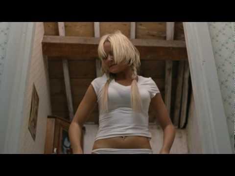Jennifer Ellison - The Cottage