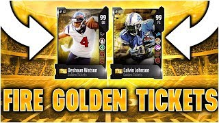 These GT's Are UNREAL! | I PULLED A 99! | Variety  MUT 18 Pack Opening