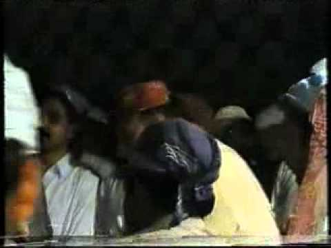 Rang (aziz Mian Qawwal) Aziz Mian Explains The Origin Of Rang In Qawwali. video