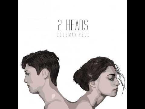 Coleman Hell – 2 Heads Toronto Remix (Audio) Official Video Music