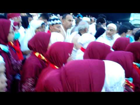 Foto biaya umroh qiblat tour bandung
