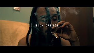 download lagu Lil Dude - Nick Cannon Ft. Baby Ahk gratis