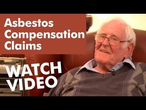 Asbestos Compensation Solicitors
