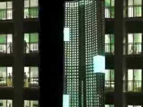 Meet Ms Knightsbridge SUPER SEXY, SMART and AVAILABLE Condominium Philippines