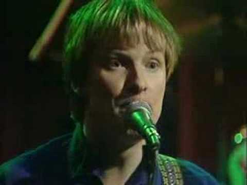 XTC - Statue of Liberty (Live Old Grey Whistle Test)