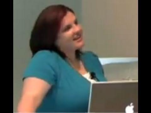 Mars Water Stability - Julie Chittenden (SETI Talks)