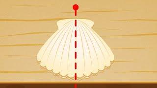 Làm Sushi Hải Sản Và Sushi Cuộn Nhật Bản – Game Nấu Ăn Vui Nhộn
