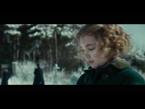 THE BOOK THIEF - BRINGING HISTORY TO LIFE FEATURETTE