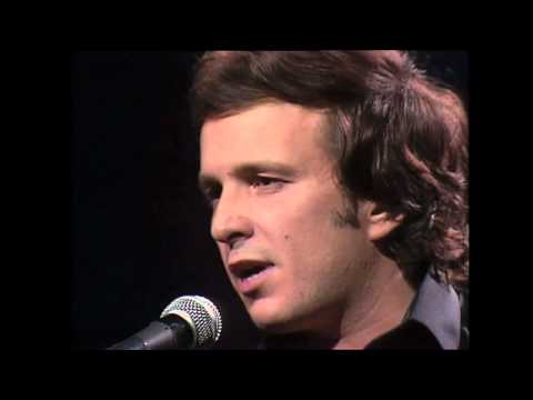 Don McLean American Troubadour
