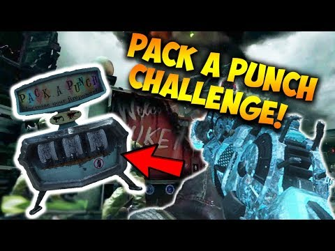download lagu Nuketown Zombies Pack A Punch Challenge We Didn`t Even gratis