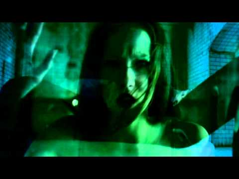 Savage Garden - Crash And Burn