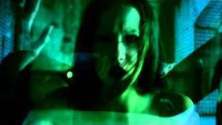 Watch Savage Garden Crash & Burn video
