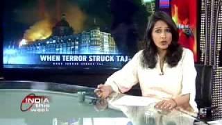 download lagu Cctv Footage: Operation Inside Taj gratis
