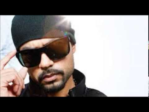 BOHEMIA - Kali Denali OFFICIAL REMIX - 2014