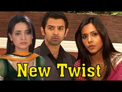 Anjali's NEW TWIST in Arnav Khushi's Iss Pyaar Ko Kya Naam Doon 2nd August 2012
