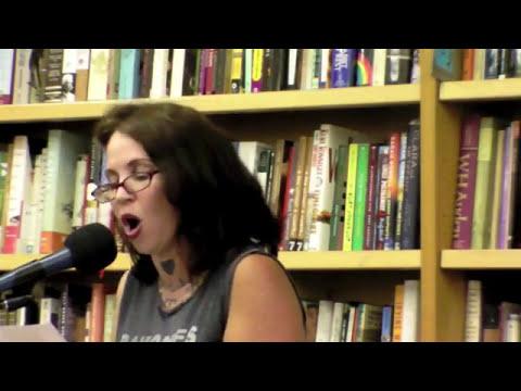 Meliza Banales « Lyrics & Dirges {The Unholy Trinity}