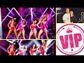 Little Mix Glory Days Tour | VIP Tickets | Motorpoint Arena Nottingham | Shelley Mummy