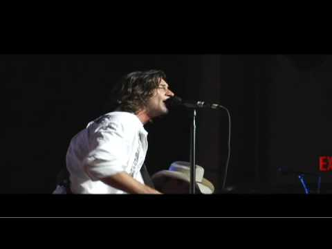 Roger Clyne - West Texas Moon