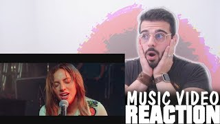 Lady Gaga - Always Remember Us This Way - A Star Is Born Reaction