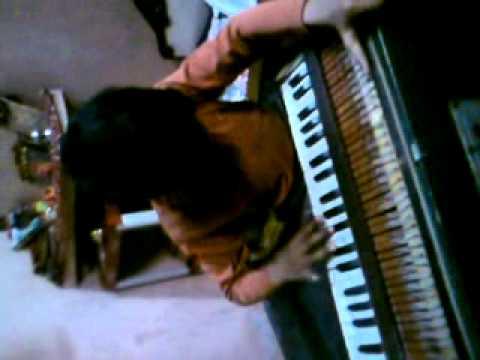 Saiya arab gaile instrumetal