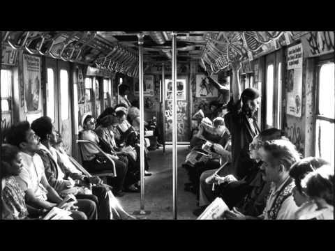 Jazzin The Ghetto - Hip Hop Instrumental - Free Jazzy Rap Beat video