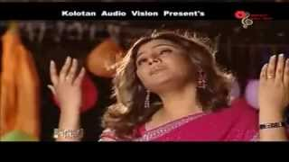 Best Of Shahnaz Beli - Part 1