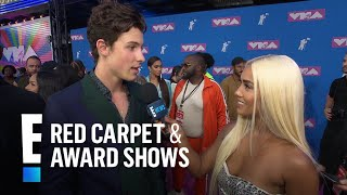 Download Lagu Shawn Mendes' Most-Memorable Moment of 2018 | E! Live from the Red Carpet Gratis STAFABAND