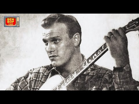 Eddy Arnold - Im Gonna Lock My Heart