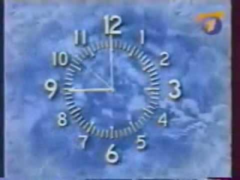 Часы Орт Заставка Часов С Орт Часы Орт