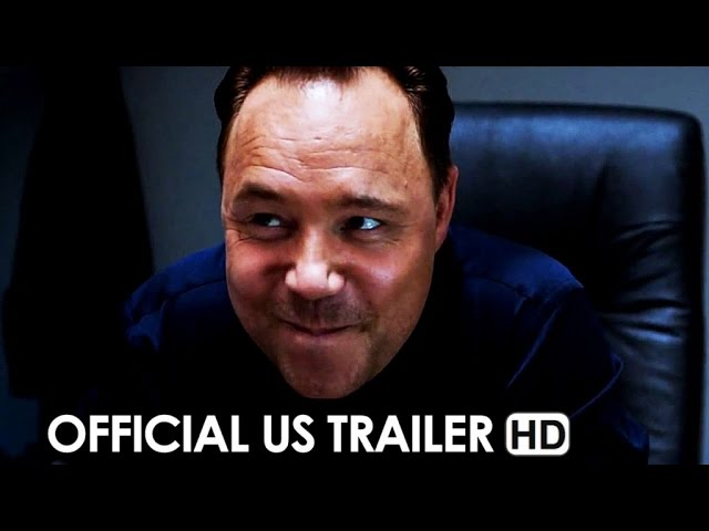 Hyena Official US Trailer (2015) - Crime Action Movie HD