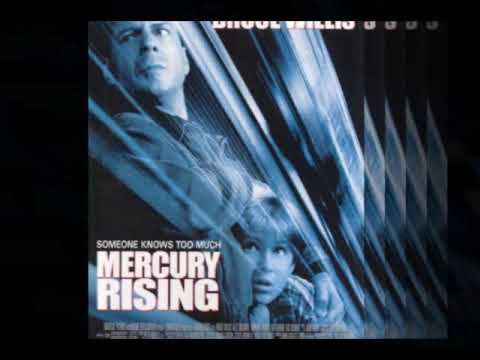 mercury rising, 16 blocks, the jackal, miko hughes, bruce willis movies