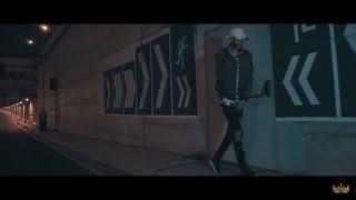 WITNESS - JRI (Official Music Video) Prod. By Medart