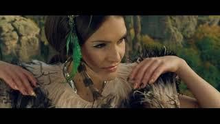 Веси Бонева & Stan Kolev - You take my breath away