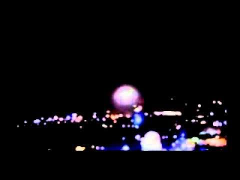 Ufo Sobre o Domo da Rocha - Análise.mp4