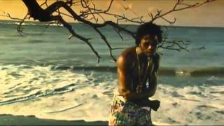 Watch Gyptian This Feeling video