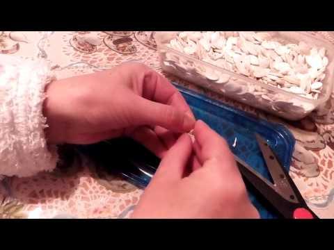 Как в домашних условиях быстро почистить семечки