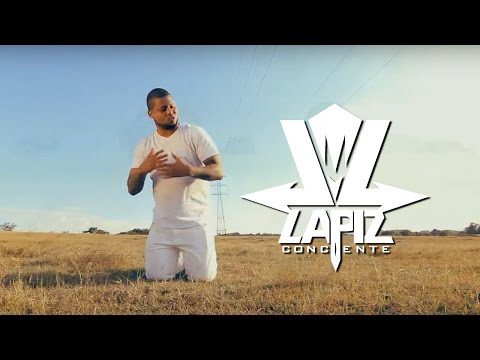 Lapiz Conciente - Planes Gigantes ft. Anabelle