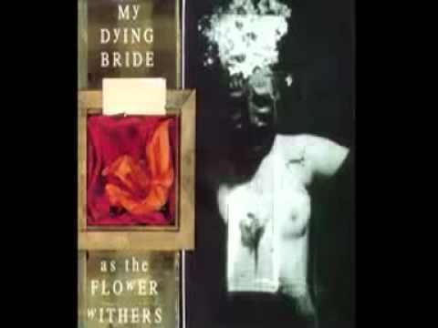 My Dying Bride - The Return Of The Beautiful