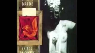 Watch My Dying Bride The Return Of The Beautiful video