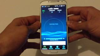 How to increase internet speed on android WORKING!!!