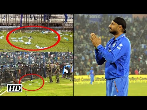 IND v SA 2015: Embarrassing Moment in Indian Cricket Ever !