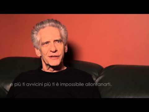 Maps to the Stars - David Cronenberg parla del film